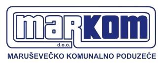 MARKOM d.o.o. | Maruševečki komunalac